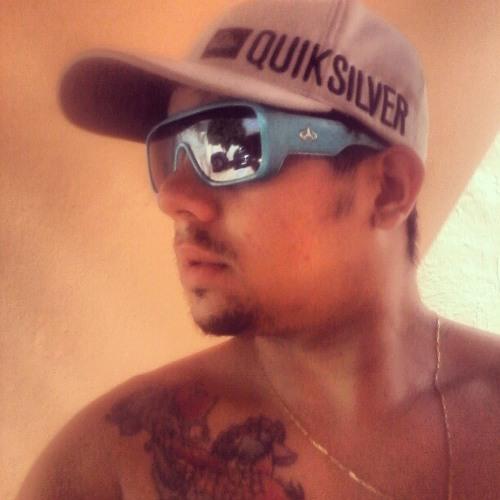 Renan Coelho's avatar
