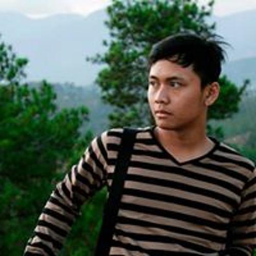 Anang Nugraha's avatar