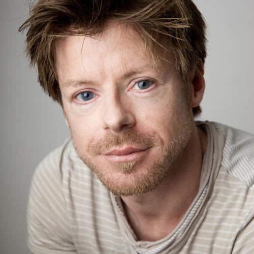 Thomas Rimmer's avatar