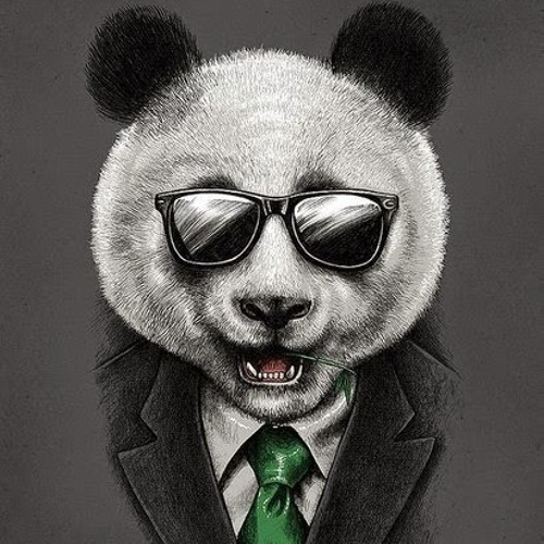 Влад «Dart» Динабурский's avatar