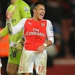 Arsenal Lin Khant
