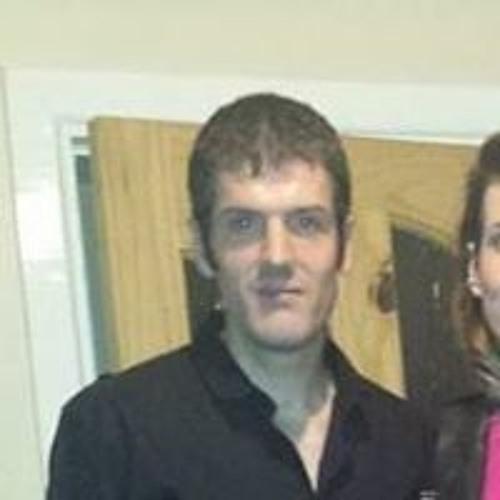 Liam O Toole's avatar
