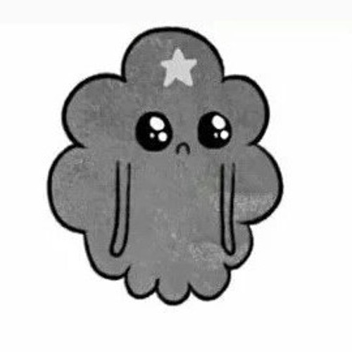 musicsmelody's avatar