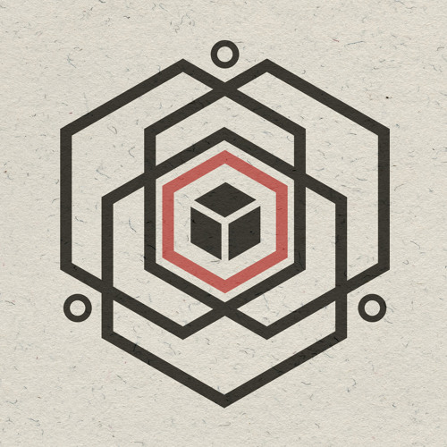 Rhythm Nectar's avatar