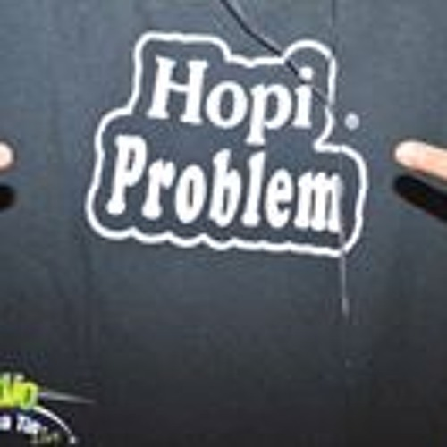 Djproblem Child's avatar