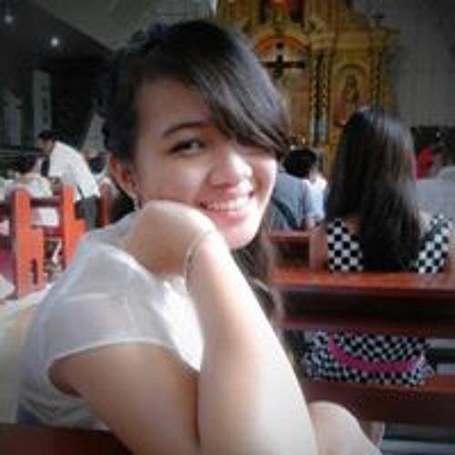 Joysabel Japay's avatar