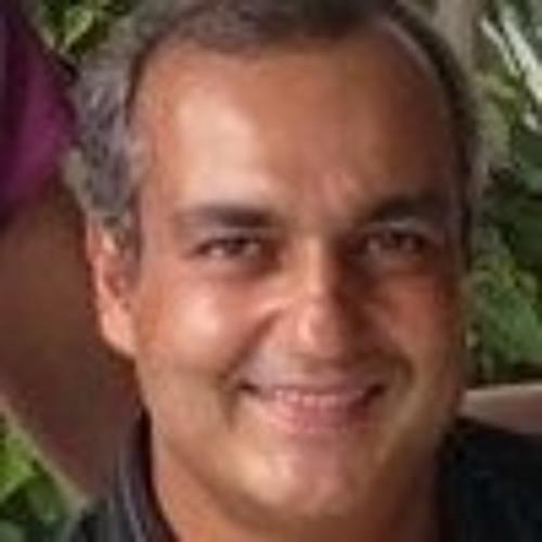 Fernando Salgado 1's avatar
