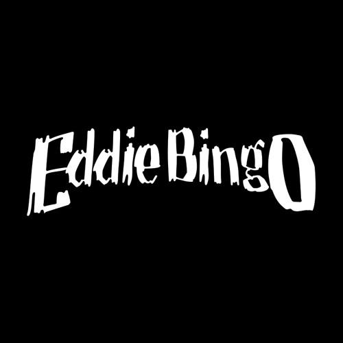 Eddie Bingo's avatar