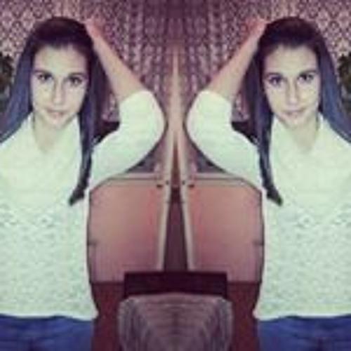 Gabriella Petrova's avatar
