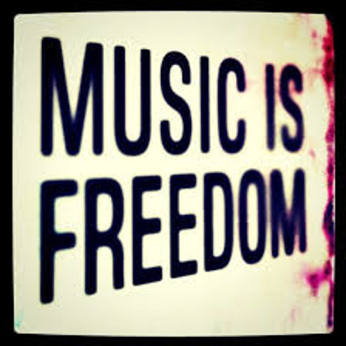 MuSic FreeDoM (OffiCial)'s avatar