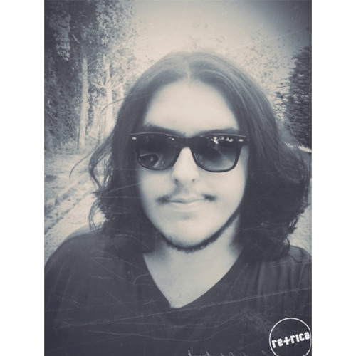 Burak Sevinc's avatar