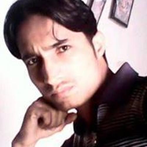 Youthdno Sindh Pak's avatar