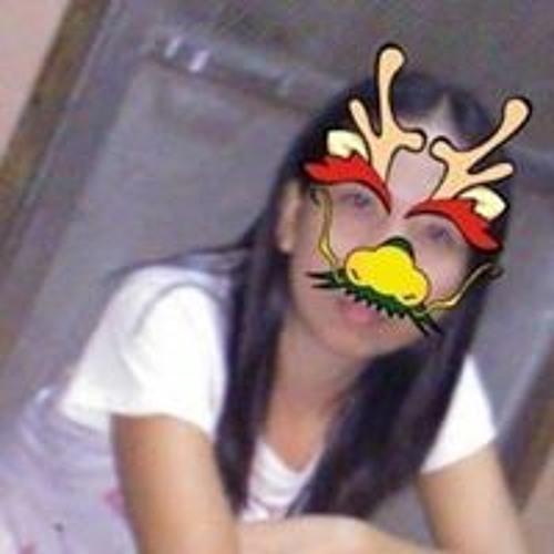 Michelle Casimiro's avatar