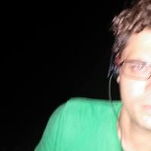 Will Laschet's avatar