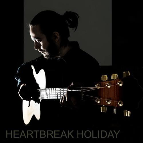 HeartbreakHoliday's avatar