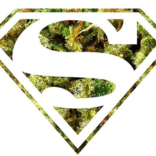 Jack Superbud's avatar