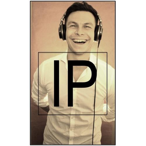 _IP_'s avatar