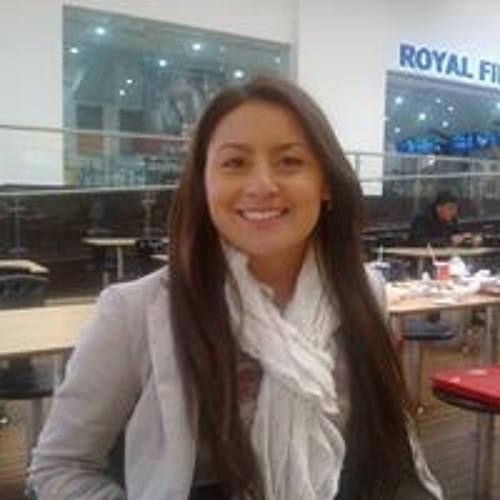 Xiomi Boada's avatar