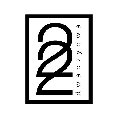 DwaCzyDwa's avatar