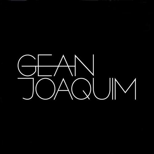 Gean Joaquim's avatar