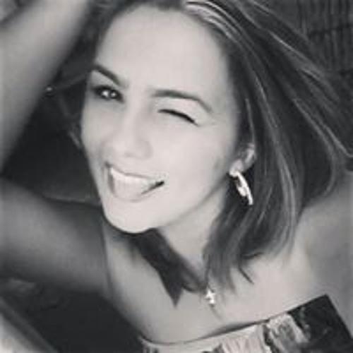 Michelly Kristine's avatar