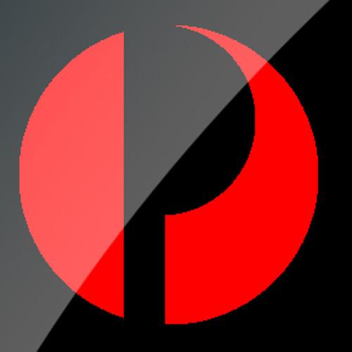 THE POSTMVN's avatar