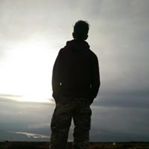 Will Hunter's avatar