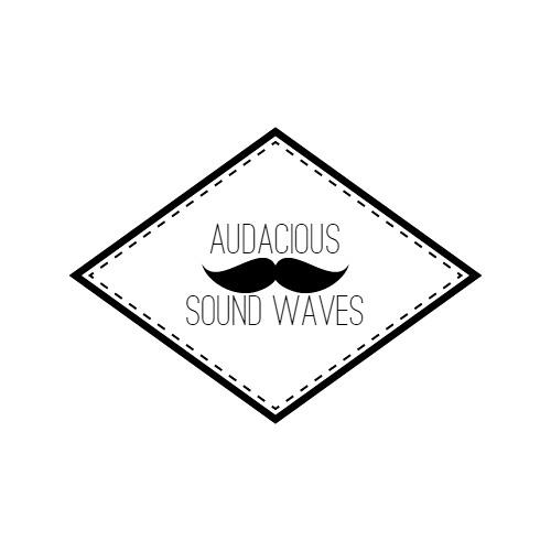 audacioussoundwaves's avatar