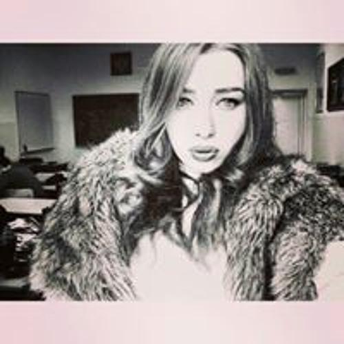 Maja Suskavcevic's avatar