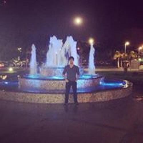 CarlosGanem95's avatar