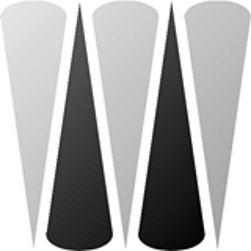 CWOMOQUE's avatar