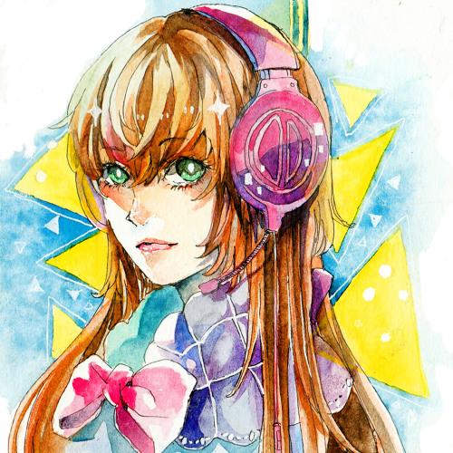 Miku Kairi13's avatar