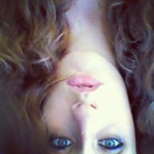 Anna Siuta's avatar