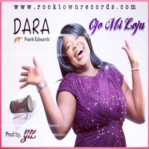 DARA.'s avatar