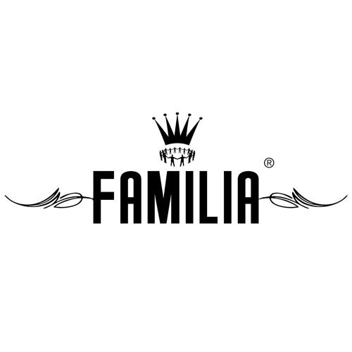 FAMILIA's avatar
