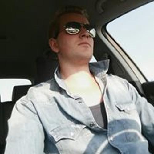 Tobias Leppin's avatar