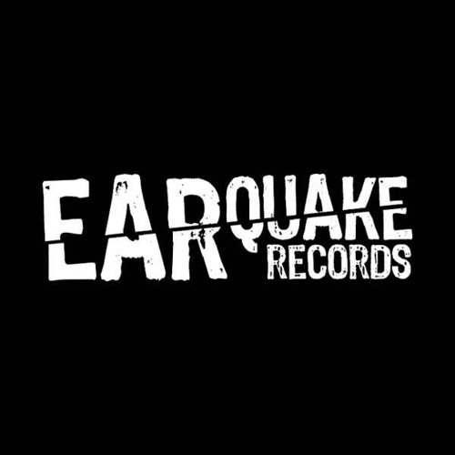 EARQUAKE RECORDS's avatar