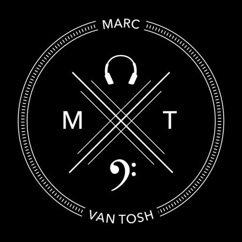 Marc van Tosh's avatar