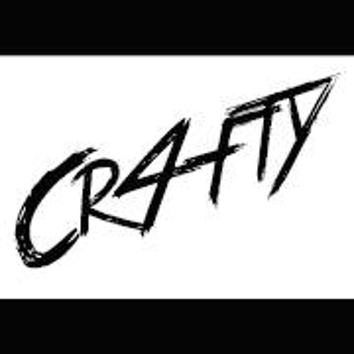 Cr4fty's avatar