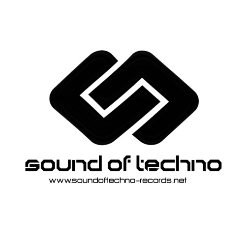 SOUND OF TECHNO's avatar