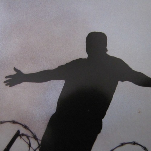 MXMSTR SHANE AMSTERDAM's avatar