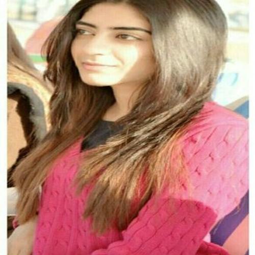 Neha Farooq's avatar