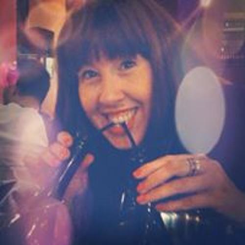 Lisa Davies's avatar