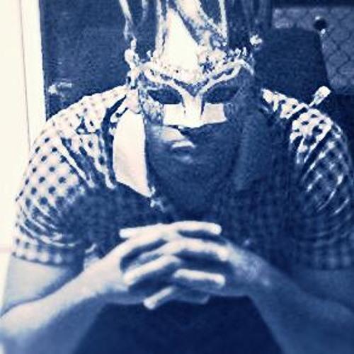 Alex-James's avatar