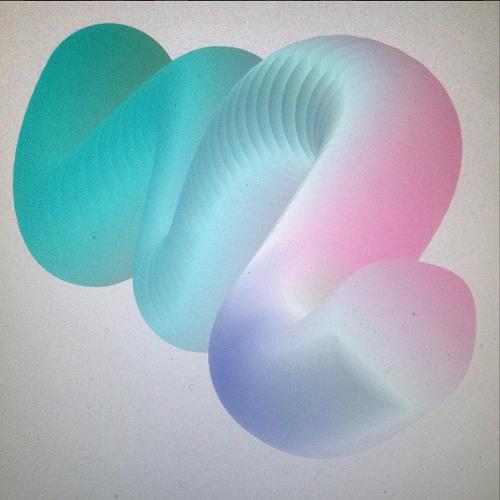 toeknee's avatar