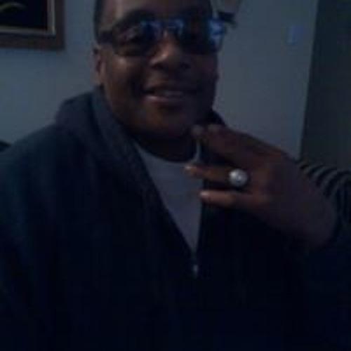 user792886528's avatar