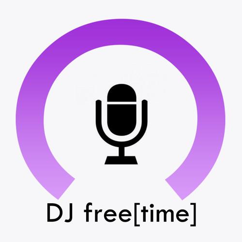 DJ free[time]'s avatar