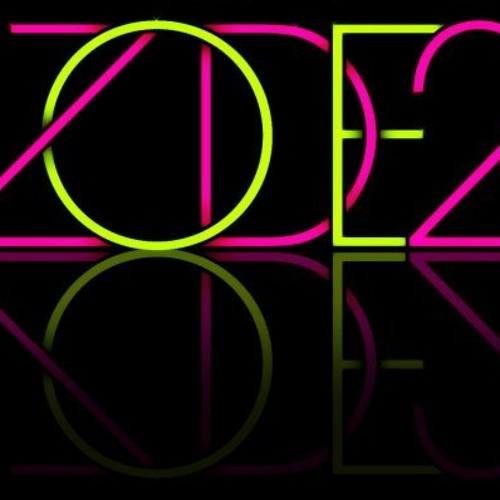 Zode2's avatar