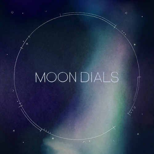 Moon Dials's avatar