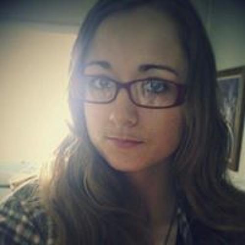 Zaythea Van Zandt's avatar